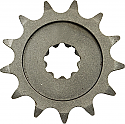 218-13 FRONT SPROCKET CAGIVA MITO 50, PRIMA 50, SUPER CITY 50