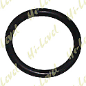 GRIP O-RINGS ONLY FOR 310705, 310706, 310707