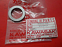 Kawasaki Kz400 Kz440 Clutch Thrust Washer 92022-288