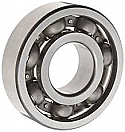 BEARING 63/28C3RS1 SEMI-SEALED CRANKSHAFT BEARING