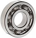 BEARING 63/28C3RS1 Semi-Sealed Crankshaft Bearing 63/28C3RS1