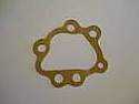 Honda NOS CL90, CM90, CT90, S90, Oil Pump Cover Gasket,  15128-028-010