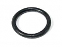 O-RING,21.5X3.2 *B Honda CB750 (All)