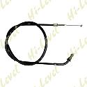 HONDA PUSH ST1100 1990-2002, HONDA ST1100A 1992-2002 THROTTLE CABLE
