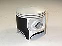 HONDA CR500 (1982-01) PISTON KIT (STD) 89.00mm TO 90.50mm O/SIZE JAPAN