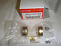 Honda New Carburetor Float 72 77 100 125 175 250 350 16013-312-004