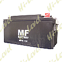 BATTERY YP65-12 (L: 320MM x H: 180MM x W: 170MM)