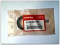 Honda Oil Seal Nsr125 Mtx125 Nsr150 Mtx200