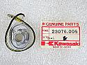 Kawasaki 23076-005 Collar Z1 H1 H2 S1 S2 S3 KH KZ KH500 KH400