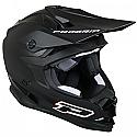 Progrip 3191/16 Helmet Matt Black