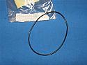 Yamaha 93211 17317 00 O Ring XVR1200 VENTURE.