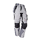 VENTURE 5 ADVENTURE TROUSER LIGHT GRAY