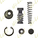 HONDA OD 14.00MM, LENGTH 32.00MM MASTER CYLINDER REPAIR KIT