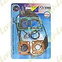YAMAHA RD250DX, E, F 1977-1979 GASKET FULL SET