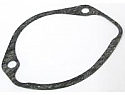 Ignition points cover gasket