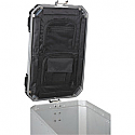 MOOSE RACING LARGE ORGANIZER EXPEDITION™ BLACK