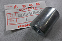 Honda Cb125 Cb250 Cm200 Cm250 Rear Brake Panel Side Collar