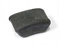 Balancer weight damper rubber HONDA CB250