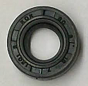 OIL SEAL, CT200