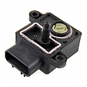 Throttle Position Sensor for Scooter (Updated Version)