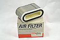 YAMAHA V-MAX 1200 (3UF5 91-98) AIR FILTER GENUINE