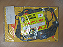 Honda C50, C50 cub full gasket kit new