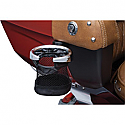 INDIAN CHIEFTAIN 111 ABS, INDIAN ROADMASTER 111 ABS, INDIAN ROADMASTER 11 ABS CLASSIC 2015-2018 KURYAKYN PASSENGER DRINK HOLDER