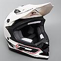 Progrip 3191/16 Helmet White