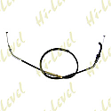 KAWASAKI PULL GPX600R (ZX600C) 1988-1996 THROTTLE CABLE