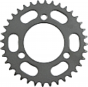 239-54 REAR SPROCKET HONDA CR80R2F, CR80R2G 85-86, TLM50F 85