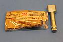 Yamaha OEM Part 4H7-25351-00-00 CAMSHAFT XJ550 XJ650