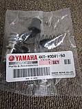 Yamaha OEM Part 4K0-W0041-00-00 . CYLINDER KIT, MASTER XJ650