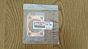 Yamaha Rs125 Genuine Cylinder Head Gasket 479-11181-00