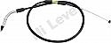 SUZUKI RM-Z450 2008-2014 CLUTCH CABLE