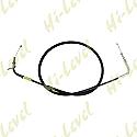 SUZUKI PULL VL125 1999-2008 THROTTLE CABLE
