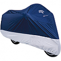 NELSON RIGG MC902 XX-LARGE DELUXE ALL-SEASON COVER