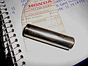 Honda GL1000 GL1100 Piston Pin 13112-431-000