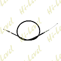 HONDA PULL XL600V 1987-1999, HONDA XL650 2000-2006 THROTTLE CABLE