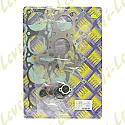SUZUKI GSF650 K5-K6 BANDIT (NAKED/NO ABS) 2005-2006 GASKET FULL SET