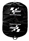 MOTOGP GARMENT BAG 3/4 LENGTH (JACKET ETC)