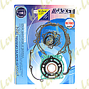 KAWASAKI KX100C 1998-2012, SUZUKI RM100 K3 2003 GASKET FULL SET