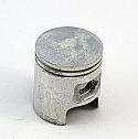 HONDA NT50, MINI MELODY (GK8) PISTON KIT (STD to 1.50mm OVERSIZE) PISTON KIT JAPAN