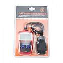 OBD Code Reader - MS309 for Universal Motorcycle