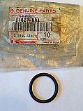 Kawasaki Z1 KZ1000 KZ1100 KZ550 ZN1300 Starter Motor O-Ring 21027-004