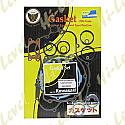 KAWASAKI KX125L2, L3, L4 2000-2002 GASKET FULL SET