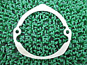(30391-459-951) GASKET POINT C90 CUB