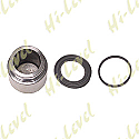CALIPER PISTON & SEAL KIT 43MM x 40MM WITH BOOT