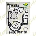 YAMAHA RS100 1975-1980 GASKET FULL SET