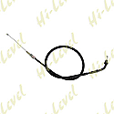 HONDA PULL CB750F2N-FSY 1992-2002 THROTTLE CABLE
