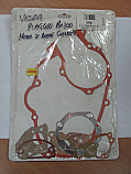 VESPA 200 FULL GASKET SET